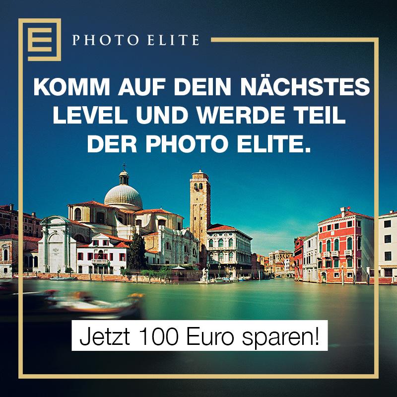 Photo Elite Expert